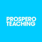 Supply Teaching Agencies in London and the South East