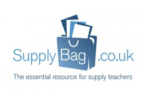 SupplyBag - The essential resource for supply teachers