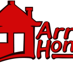 Arrive Homes – Finding Accommodation for Supply Teachers