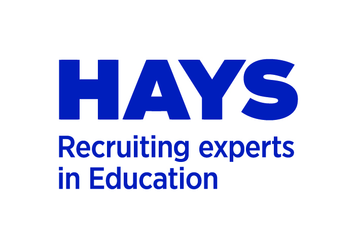 Hays - Recruiting experts in Education