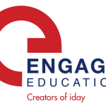 Engage Education – creators of iday