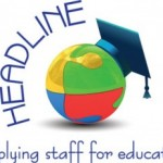 Supply Teaching Agencies in East Anglia
