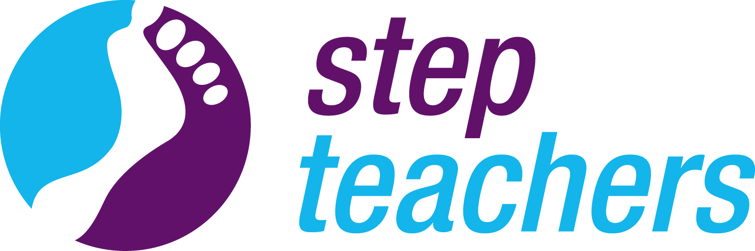 Step Teachers - supply teacher recruitment agency