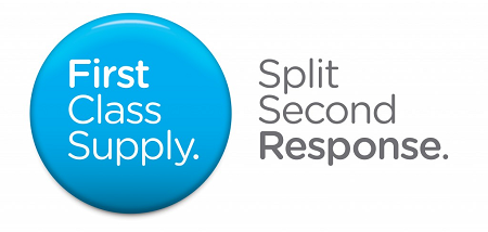 First Class Supply - Supply Teacher Recruitment Agency in Newcastle, Middlesbrough, Gateshead, Northumberland, Durham, Hartlepool