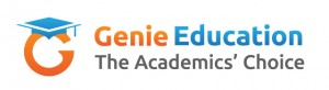 Genie Education - The Academic's Choice