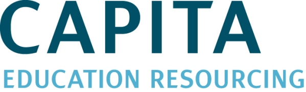 Capita Education Resourcing