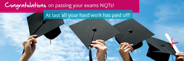 Capita Education Resourcing - NQT Careers