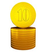 Top Ten - Tips for supply teachers