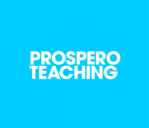 Prospero Teaching - agency offices throughout the UK