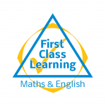 First Class Learning – franchise opportunities that make sense for supply teachers