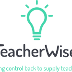 TeacherWise – A Fairer Deal For Schools & Supply Teachers