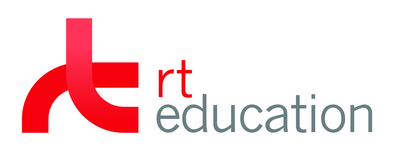 rt Education - a specialist recruitment company commited to the Education arena
