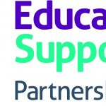 A Helping Hand with CPD – Education Support Partnership