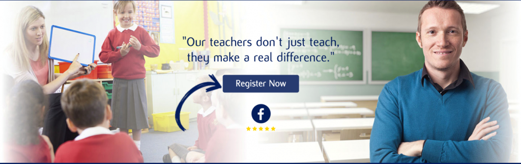 justteachers - Teaching jobs available throughout the UK, join a top rated supply teaching agency today