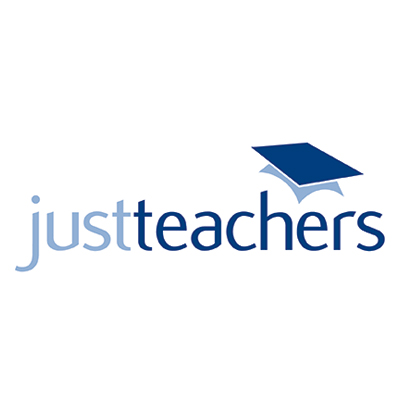 justteachers - teaching jobs nationwide