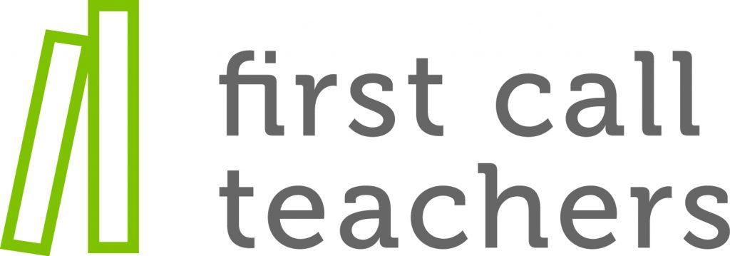 First Call Teachers - Newcastle & North East Teaching Jobs